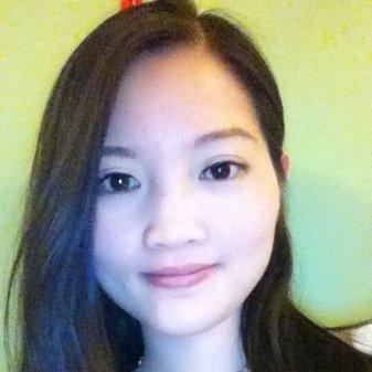Vivian Meng