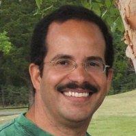 Francisco Pelaez