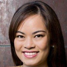 Christine Abalos, MBA + MSCIS