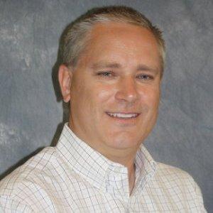 Chris Nogosek