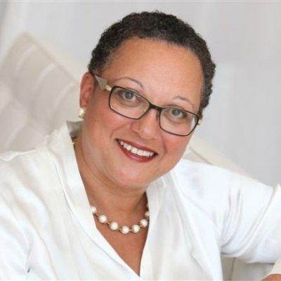 Karen L. Preston