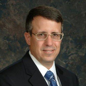 Jon Brasher