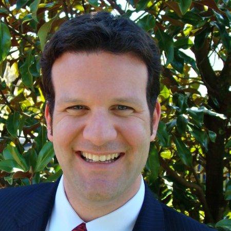 Gregory J. Finer, Jr.