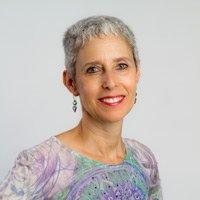 Deborah Mislove