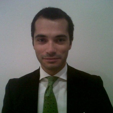 Daniele Traversa