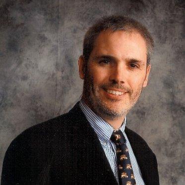 Edward McGavin