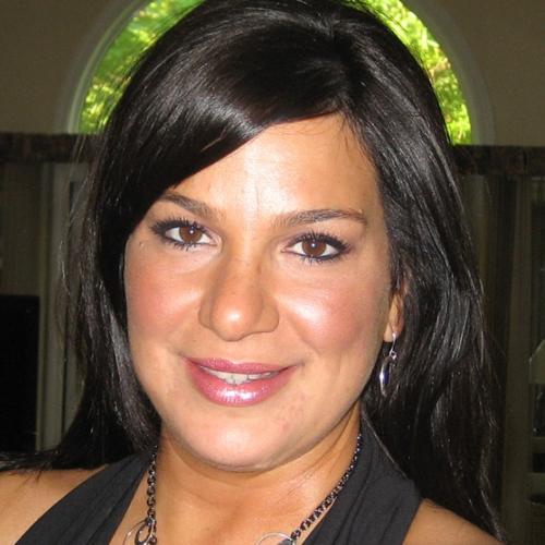 Daniela Piccoli Altieri