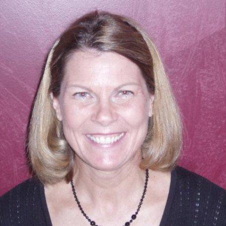 Marlene Hastings