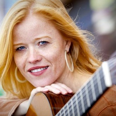 Eva Beneke