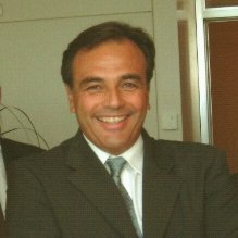 David Moniz