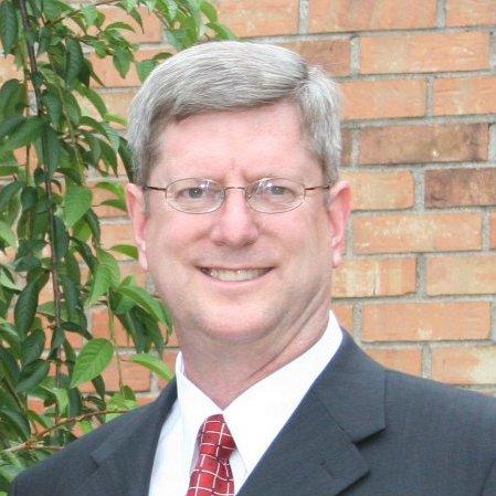 Craig Murra