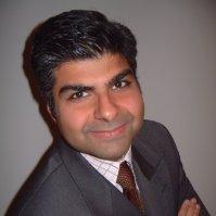 Faisal Yousuf