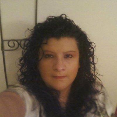 Patricia Frausto