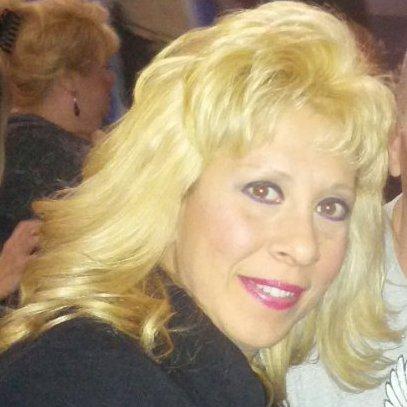 Laurie Wattelet