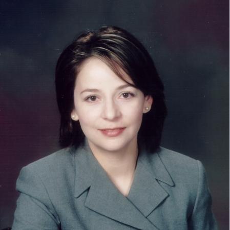 Ivette Arambula Mercado