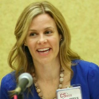 Jessica Brahaney Cain