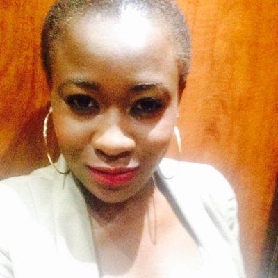 Shale Olagbegi