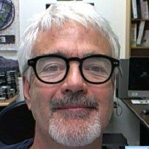 Jeff Wythe