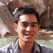 Ervin Teng