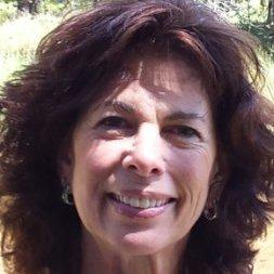 Cynthia Handen