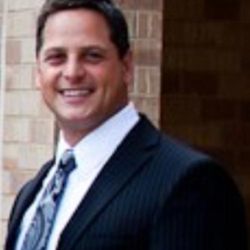 Andrew Hitz
