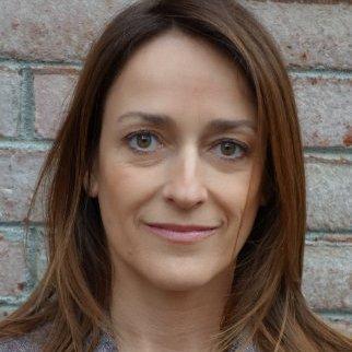 Nathalie Felciai