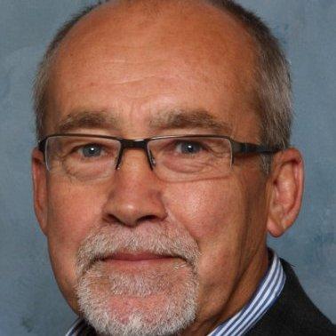 Joe Ottenhof