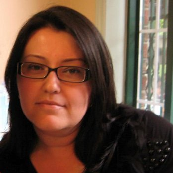 Wendy Corvelo