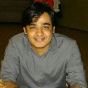 Dhaval Guhya