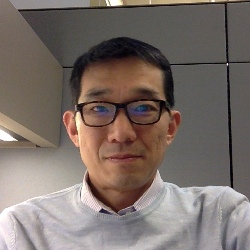 J. John Kim