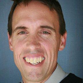 Steve Kusulas