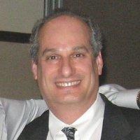 Daniel A. Blacker