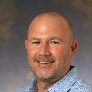 Todd Whitson