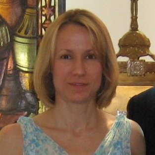 Jill Rakowski