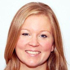 Erin Houlihan