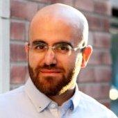 Mustafa Al-mosawi