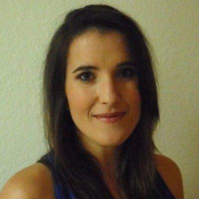 Erin Gipson
