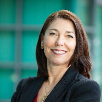 Gina Chironis, CPA/PFS