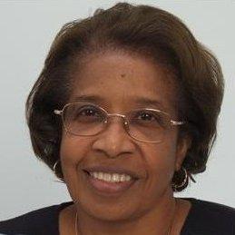 Gwendolyn Reid
