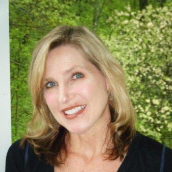 Kelly Buvarp