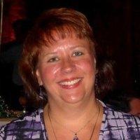 Karen Daues