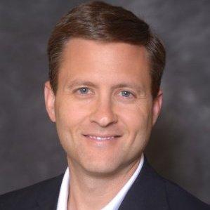 Jeff Showalter