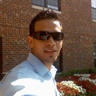 Tyrone Ramirez