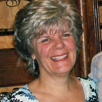 Diane Hoxeng