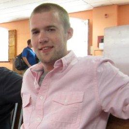 Ryan Stewart-Gardiner