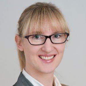 Alina O'Brien