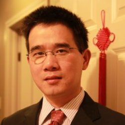 Zhiqin (Jeremy) Zhang