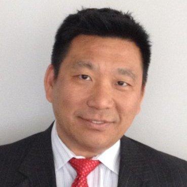 Tie Wei, CFA