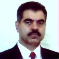 Robert Farsi