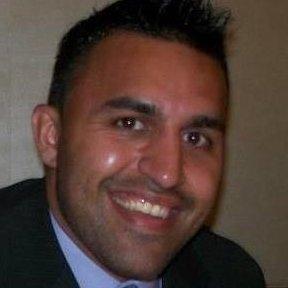 Shawn Kakar
